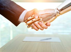 AI Ethics have been agreed upon in the EU