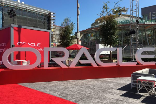 Connect with Perficient at Oracle OpenWorld