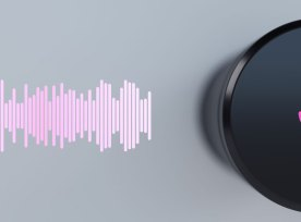 Voice Analytics Article
