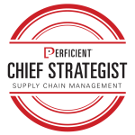 Chief Strategist Badge Final Scm