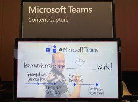 Microsoftteams Image (1)