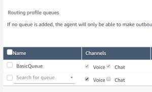 routing-profile-setup