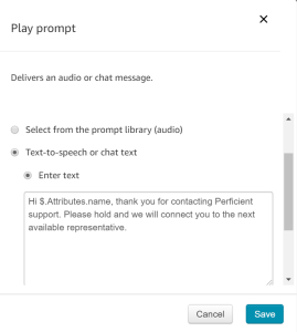 play-prompt-chat