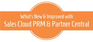 Sundog Blog Sales Cloud Prm And Partnerdriven 02