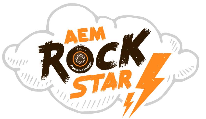 Rockstar 2020 Logo