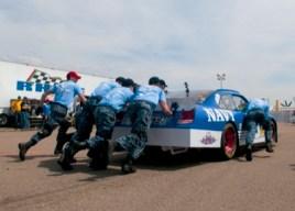 Coronado Speed Festival 15th Anniversary