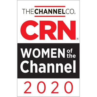 2020 Crn Wotc Award