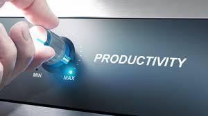 4.more Productivity