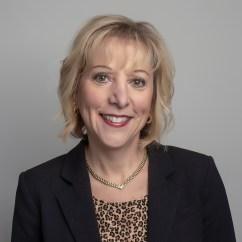 Andrea Lampert