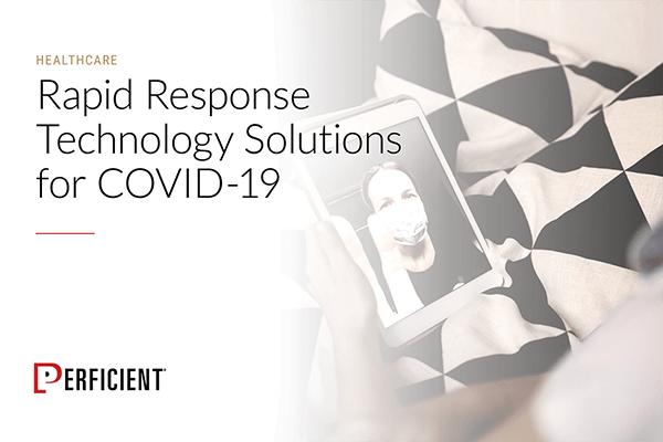 Covid19 Rapid Response Guide Cover Image Blogratio