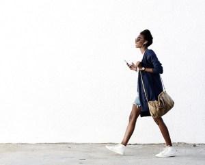 Marchés de consommation - Rester à jour avec les clients connectés
