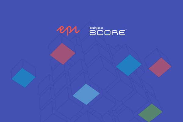 Epi Score Background Brainjocks@1x