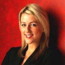 Erin Moloney