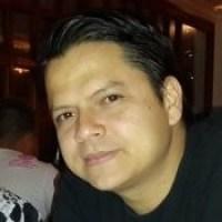 Gustavo Arroyave