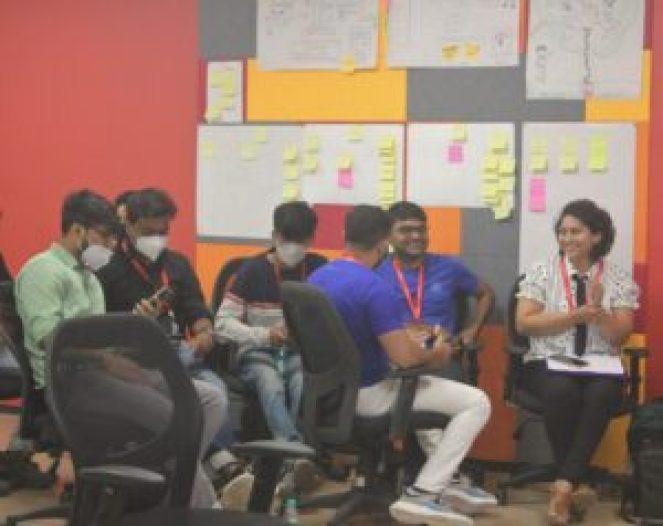 Nagpur Mulesoft Meetup