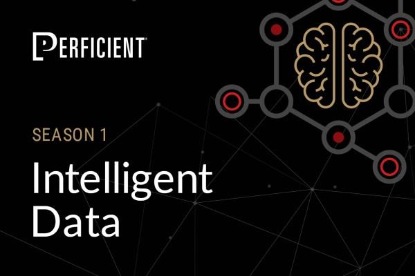 Intelligent Data 1400x931 Blog