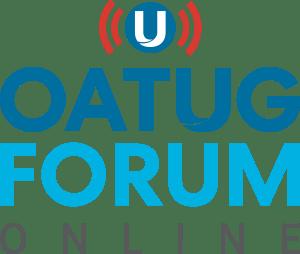 Oatug Forum Online Logo.vert