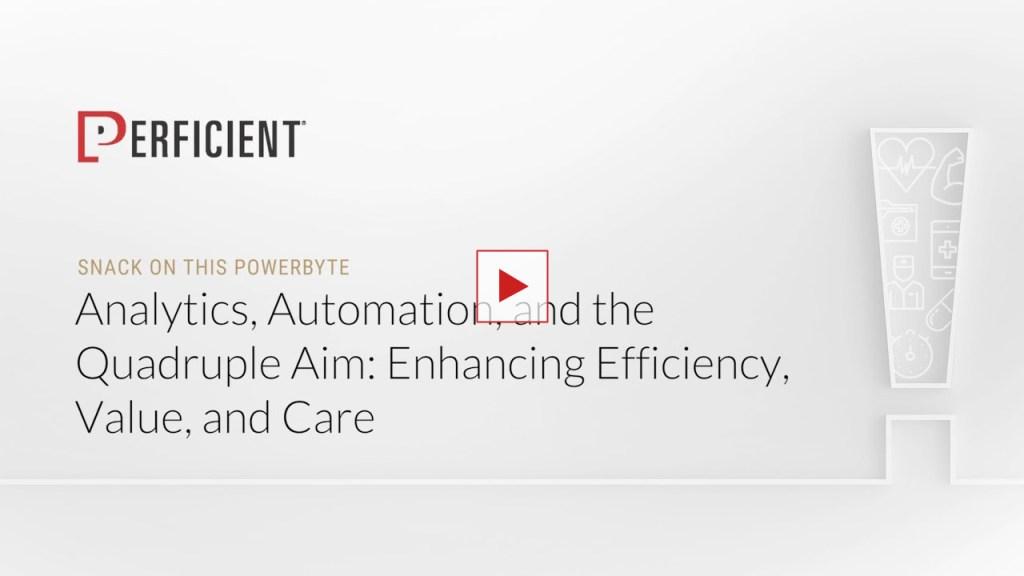 Powerbyte Video Thumbnail Analytics Automation