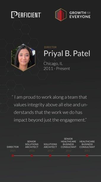 Priyal Patel Statcard 800px