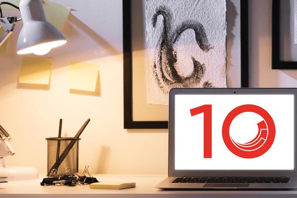 Sitecore 10 2020