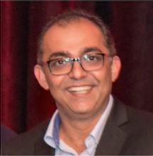 Vishal Rajpal
