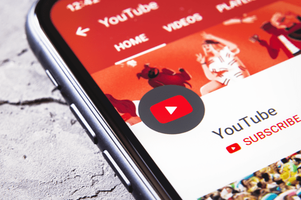 Youtube Continues To Dominate The Video Results In Google Perficient Blogs