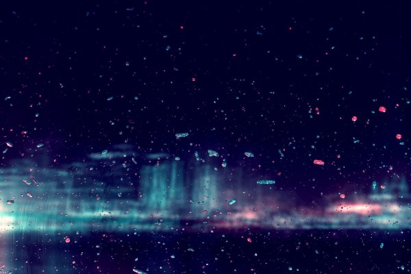 Abstract Space Dots@1x.jpg