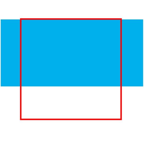 background example 1
