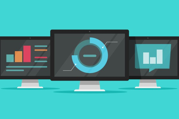 Sitecore And Google Analytics