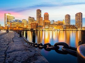 Episerver Partner Connect In Boston