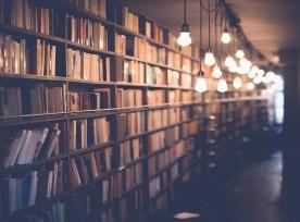 Bookshelfs@1x.jpg