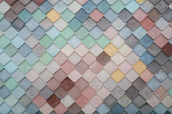 Custom Tiles@1x.jpg