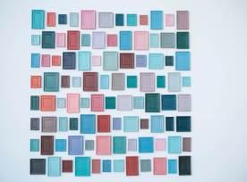 Different Tile Versions@1x.jpg