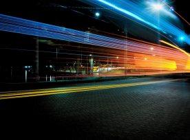 Dynamic Lights@1x.jpg
