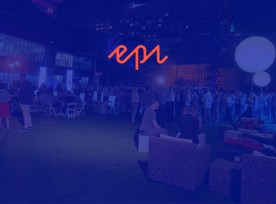 Episerver Ascend 2019 Miami@1x