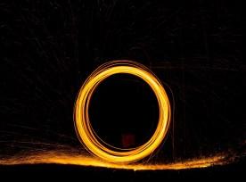 Fire Circle@1x.jpg