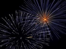 Fireworks@1x.jpg