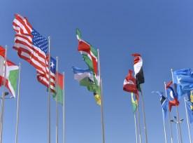 Flags@1x.jpg