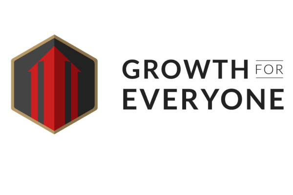 Growth For Everyone