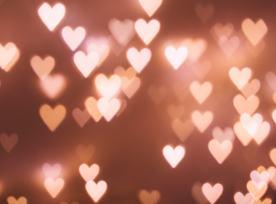 Love@1x.jpg