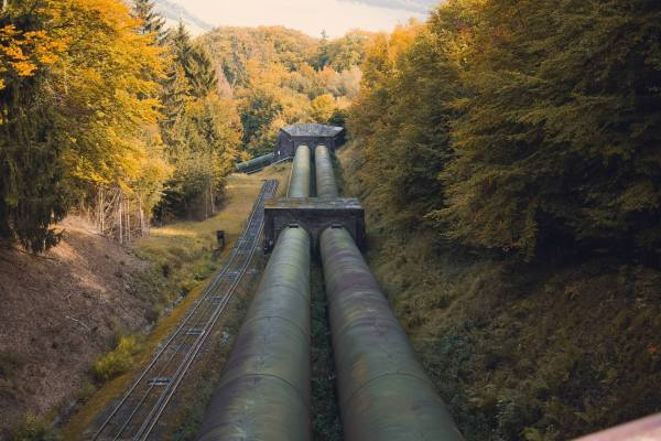 Pipeline@1x.jpg