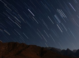 Shooting Stars@1x