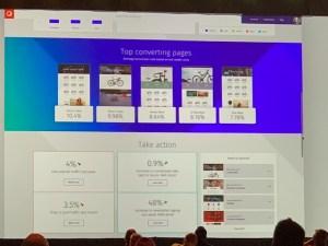 Sitecore Horizon Initiative