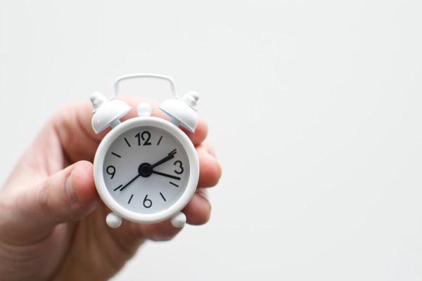 White Clock@1x.jpg