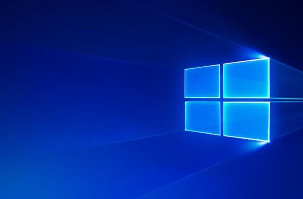 Windows 10 S Wallpaper 800x450