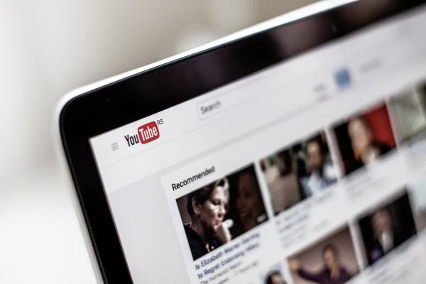 Youtube On A Laptop@1x.jpg