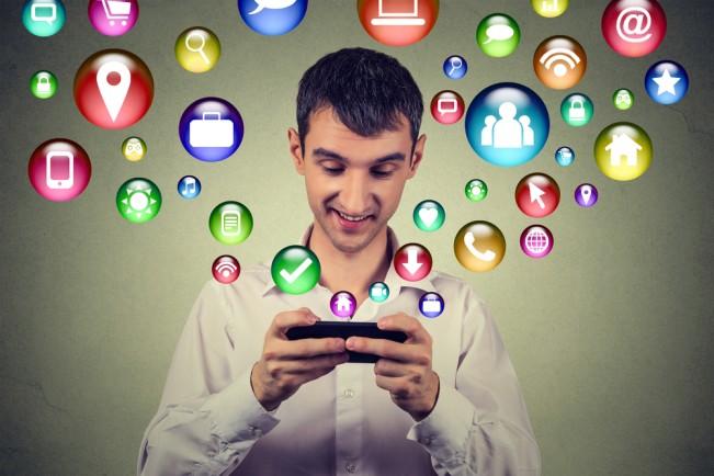 financial-services-social-media