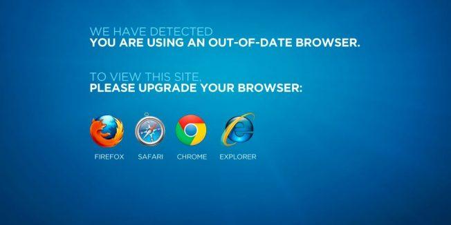 bank-fraud-browser-internet