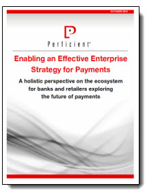 Enabling_Payments2