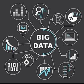 Big-Data_shutterstock_133067660_resized